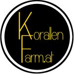 Korallenfarm.at